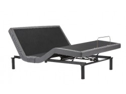 Beautyrest Advanced Motion Adjustable Base