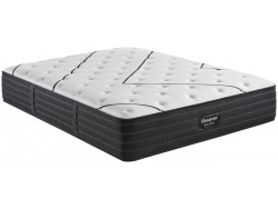 Beautyrest® Black L-Class Medium