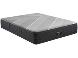 Beautyrest® Black Hybrid X-Class Medium