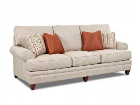 Fresno Sofa Collection