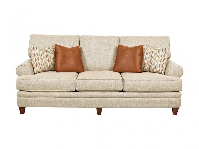 The Sofa Collection Savoy Rh Thesofa