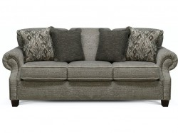 Randall Sofa Collection