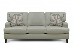 Lewis Sofa Collection