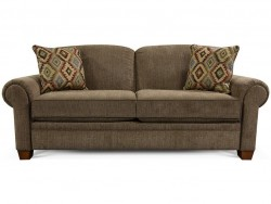 Philip Sofa Collection