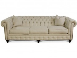 Rondell Sofa Collection