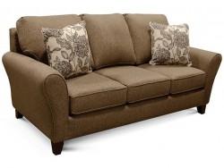 Paxton Sofa Collection