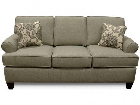Weaver Sofa Collection