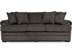 Knox Sofa Collection