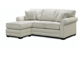 Wallace Floating Chaise Collection