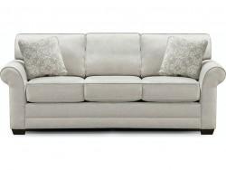 Wallace Sofa Collection