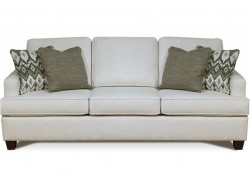 Elliott Sofa Collection