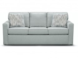 Norris Sofa Collection