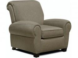 Marlowe Chair