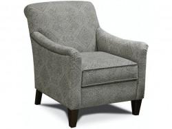 Winnie Chair