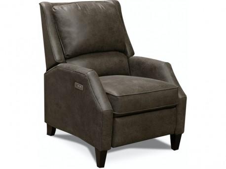 Holston Motion Chair