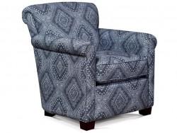 Jakson Chair