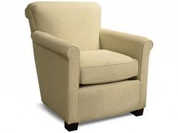 Cunningham Chair
