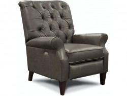 Conway Chair