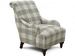 Kolie Chair