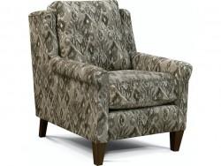 Marley Chair