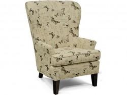 Saylor Chair