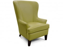 Luther Chair