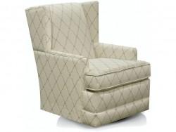 Reynolds Swivel Chair