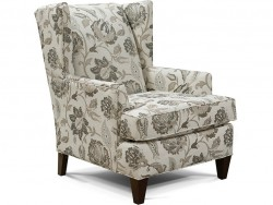 Reynolds Arm Chair
