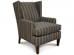 Shipley Chair