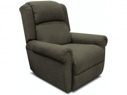 EZ5H00 Reclining Lift Chair