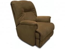 EZ5W00 Reclining Lift Chair