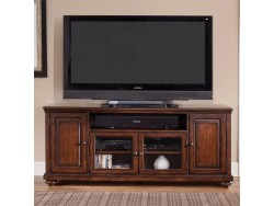 Martinique TV Console