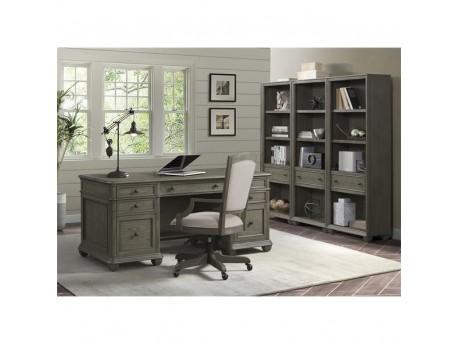 Sloane Executive Desk