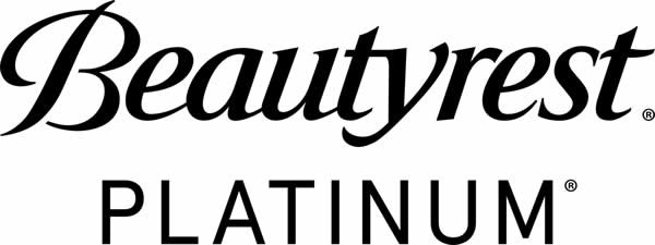 BeautyRest Platinum
