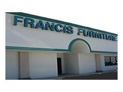 Francis Furniture of Greenville